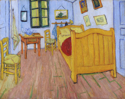 Vincent_van_Gogh_-_De_slaapkamer_-_Google_Art_Project_adjusted