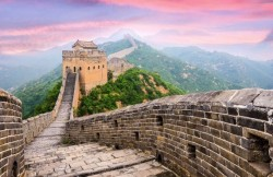great-wall-of-china-near-beijing-china-570x370-c-default